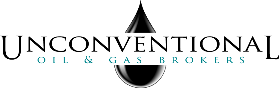 Unconventional Oil and Gas Brokers